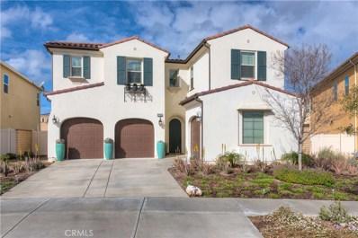 27619 Camellia Drive, Saugus, CA 91350 - MLS#: SR18036244