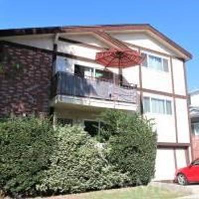 313 E Providencia Avenue, Burbank, CA 91502 - MLS#: SR18036334