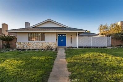 13419 Branford Street, Arleta, CA 91331 - MLS#: SR18036449