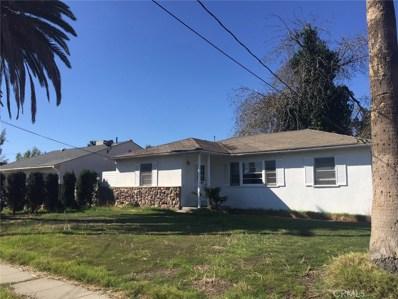 6455 Nagle Avenue, Van Nuys, CA 91401 - MLS#: SR18036485