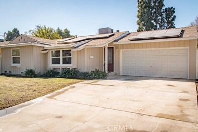 7549 Etiwanda Avenue, Reseda, CA 91335 - MLS#: SR18037263