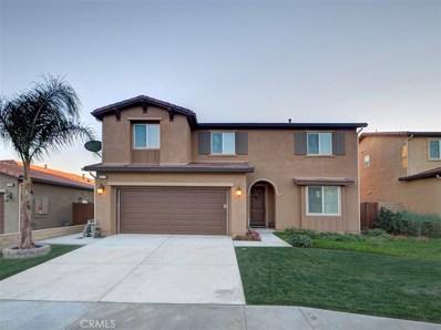 19432 Castille Lane, Saugus, CA 91350 - MLS#: SR18037344