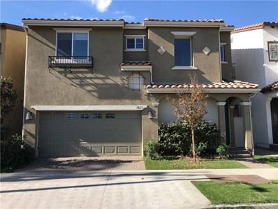 5857 Sylmar Avenue, Sherman Oaks, CA 91401 - MLS#: SR18038184