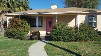 18231 Saticoy Street, Reseda, CA 91335 - MLS#: SR18038358