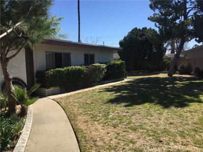 8900 Cayuga Avenue, Sun Valley, CA 91352 - MLS#: SR18038446