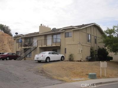 6005 Hill Dale Court, Bakersfield, CA 93306 - MLS#: SR18038848