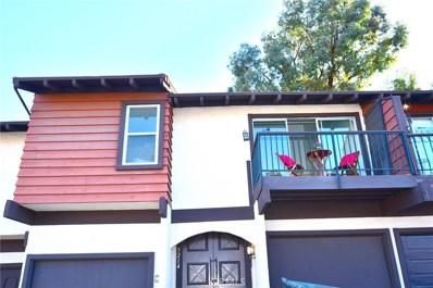 5214 Javalambre Drive, Whittier, CA 90601 - MLS#: SR18040247
