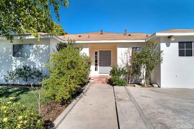 8952 Bartee Avenue, Arleta, CA 91331 - MLS#: SR18041215