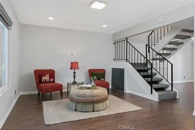 259 Green Lea Place, Thousand Oaks, CA 91361 - MLS#: SR18041358