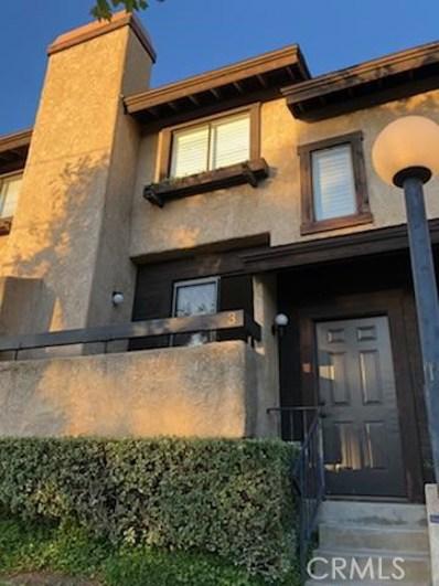 14201 Foothill Boulevard UNIT 3, Sylmar, CA 91342 - MLS#: SR18041504