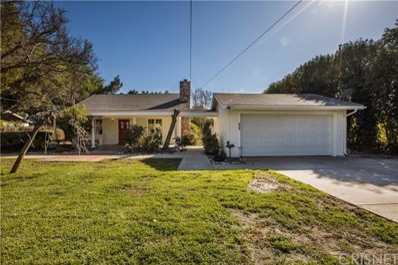 16304 Chase Street, North Hills, CA 91343 - MLS#: SR18041597