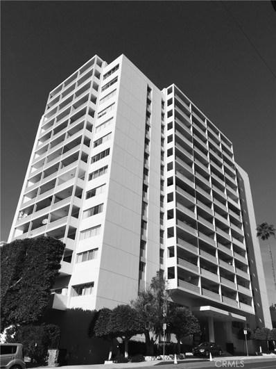 999 N Doheny Drive UNIT 1003, West Hollywood, CA 90069 - MLS#: SR18041600