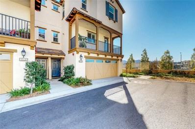 22118 Barrington Way, Saugus, CA 91350 - MLS#: SR18041852