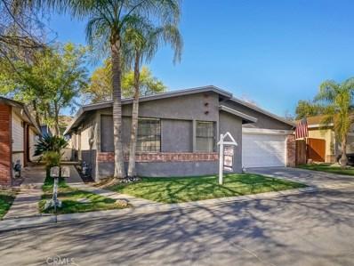 31983 Quartz Lane, Castaic, CA 91384 - MLS#: SR18041920