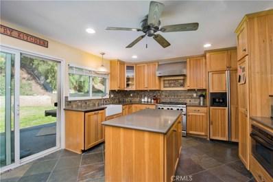 23119 Pamplico Drive, Valencia, CA 91354 - MLS#: SR18042874