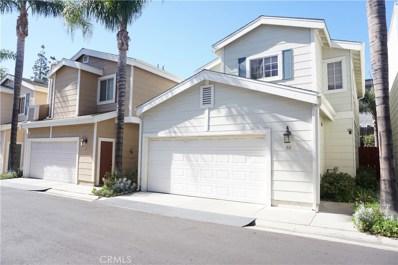 17729 Superior Street UNIT 68, Northridge, CA 91325 - MLS#: SR18043279