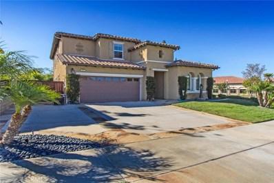303 Commons Park Drive, Camarillo, CA 93012 - MLS#: SR18043653