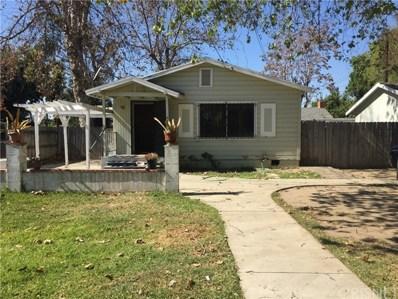 4427 Cogswell Road, El Monte, CA 91732 - MLS#: SR18044276