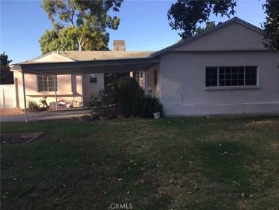 18155 Schoenborn Street, Northridge, CA 91325 - MLS#: SR18044620