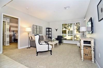 21301 Erwin Street UNIT 316, Woodland Hills, CA 91367 - MLS#: SR18045275