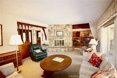 19251 Itasca Street, Northridge, CA 91324 - MLS#: SR18045883