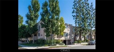 9920 Jordan Avenue UNIT 20, Chatsworth, CA 91311 - MLS#: SR18045910