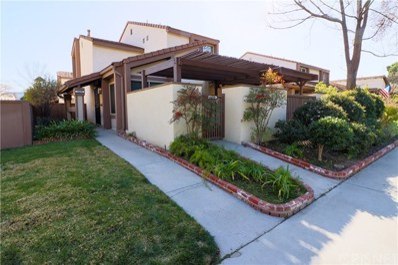 24690 Golfview Drive, Valencia, CA 91355 - MLS#: SR18045916