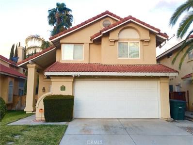 3671 N Pole Lane, Riverside, CA 92503 - MLS#: SR18046195