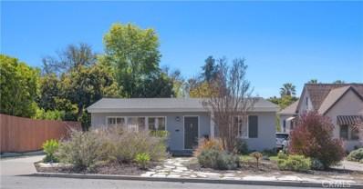 372 W Marigold Street, Altadena, CA 91001 - MLS#: SR18047466