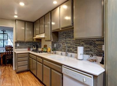 4542 Coldwater Canyon Avenue UNIT 9, Studio City, CA 91604 - MLS#: SR18048683