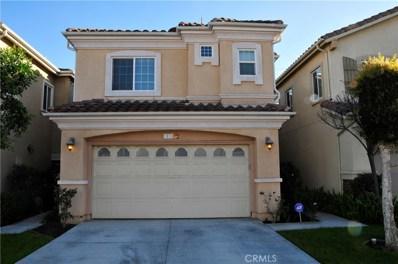 5950 Cypress Point Avenue, Long Beach, CA 90808 - MLS#: SR18048734