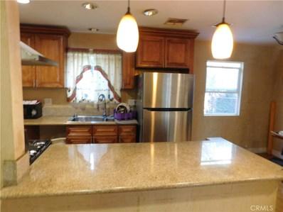 14709 Lakeside Street, Sylmar, CA 91342 - MLS#: SR18048971