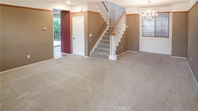 23315 Mariner Lane, Valencia, CA 91355 - MLS#: SR18050311