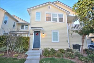 3204 N Ventura Road, Oxnard, CA 93036 - MLS#: SR18050361