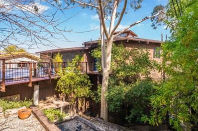 4224 Alhama Drive, Woodland Hills, CA 91364 - MLS#: SR18050740
