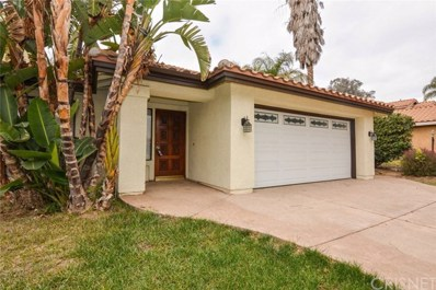440 Brittany Drive, Corona, CA 92879 - #: SR18050786