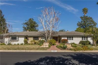 19143 Marilla Street, Northridge, CA 91324 - MLS#: SR18050799