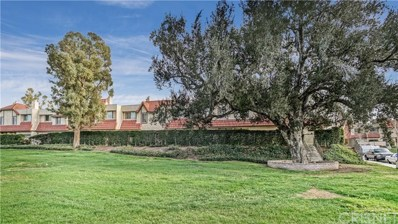 27656 Ironstone Drive UNIT 3, Canyon Country, CA 91387 - MLS#: SR18050949