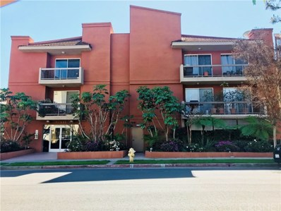 10326 Almayo Avenue UNIT 103, Los Angeles, CA 90064 - MLS#: SR18051306