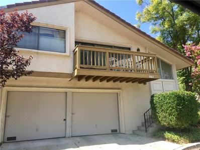 661 La Corona Court, Oak Park, CA 91377 - MLS#: SR18052073