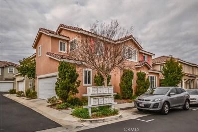 24471 Montevista Circle, Valencia, CA 91354 - MLS#: SR18052399