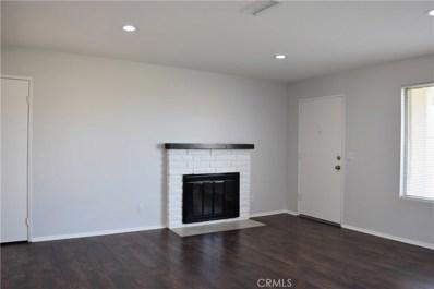 40184 177th Street E, Palmdale, CA 93591 - MLS#: SR18052431
