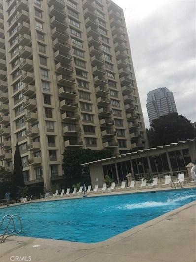 2170 Century Park East UNIT 507, Westwood - Century City, CA 90067 - MLS#: SR18052592