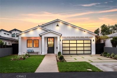 14816 Otsego Street, Sherman Oaks, CA 91403 - MLS#: SR18052887