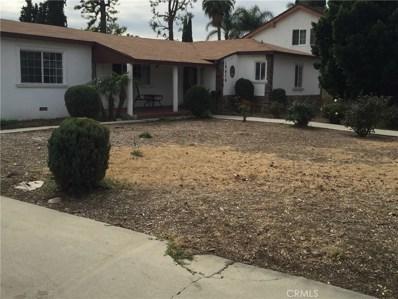 19816 Arminta Street, Winnetka, CA 91306 - MLS#: SR18053539