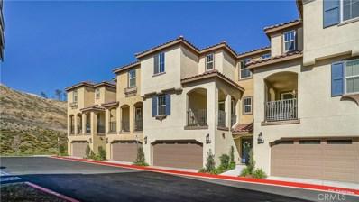 22155 Barrington Way, Saugus, CA 91350 - MLS#: SR18053929
