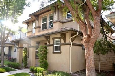 27356 Dearborn Drive, Valencia, CA 91354 - MLS#: SR18054034