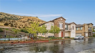 27921 Avalon Drive UNIT 20, Canyon Country, CA 91351 - MLS#: SR18054056