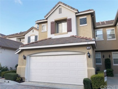 133 Seacountry Lane, Rancho Santa Margarita, CA 92688 - MLS#: SR18054061