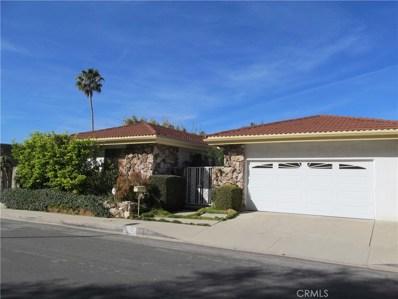 3358 Alginet Drive, Encino, CA 91436 - MLS#: SR18054423